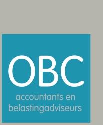 OBC accountants en belastingadviseurs