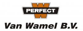 Van Wamel