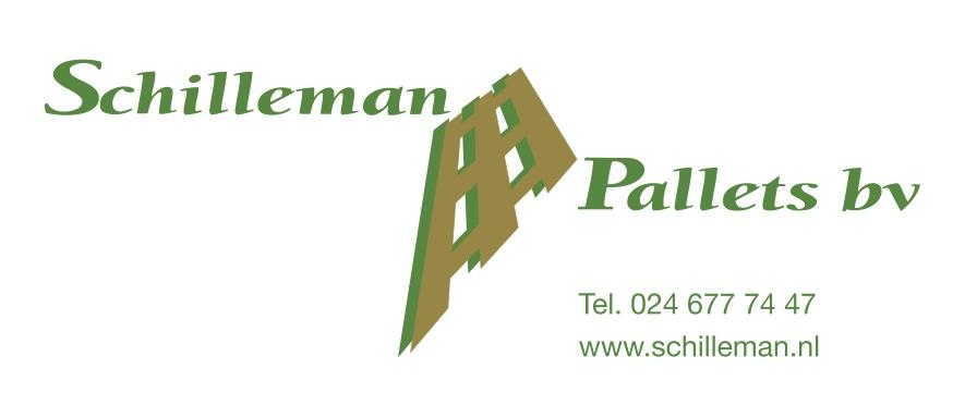 Schilleman Pallets