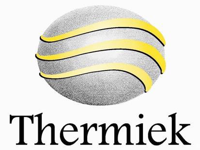 Thermiek ondersteunt organisaties in ontwikkeling